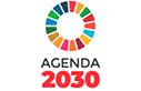 logo_agenda2030