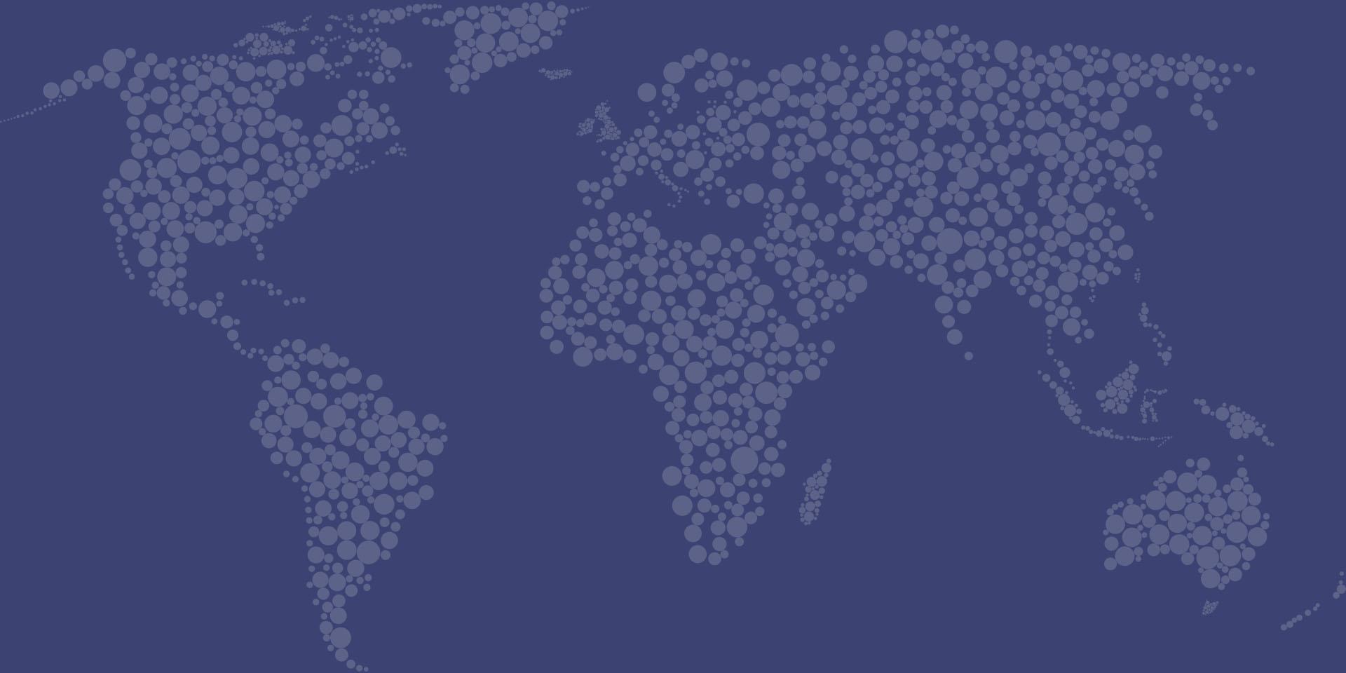 mapa_empleo