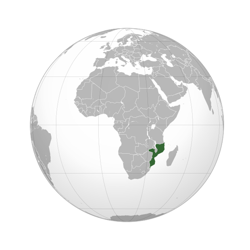 mozambique_convoca