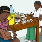 proyecto_guinea_VIH